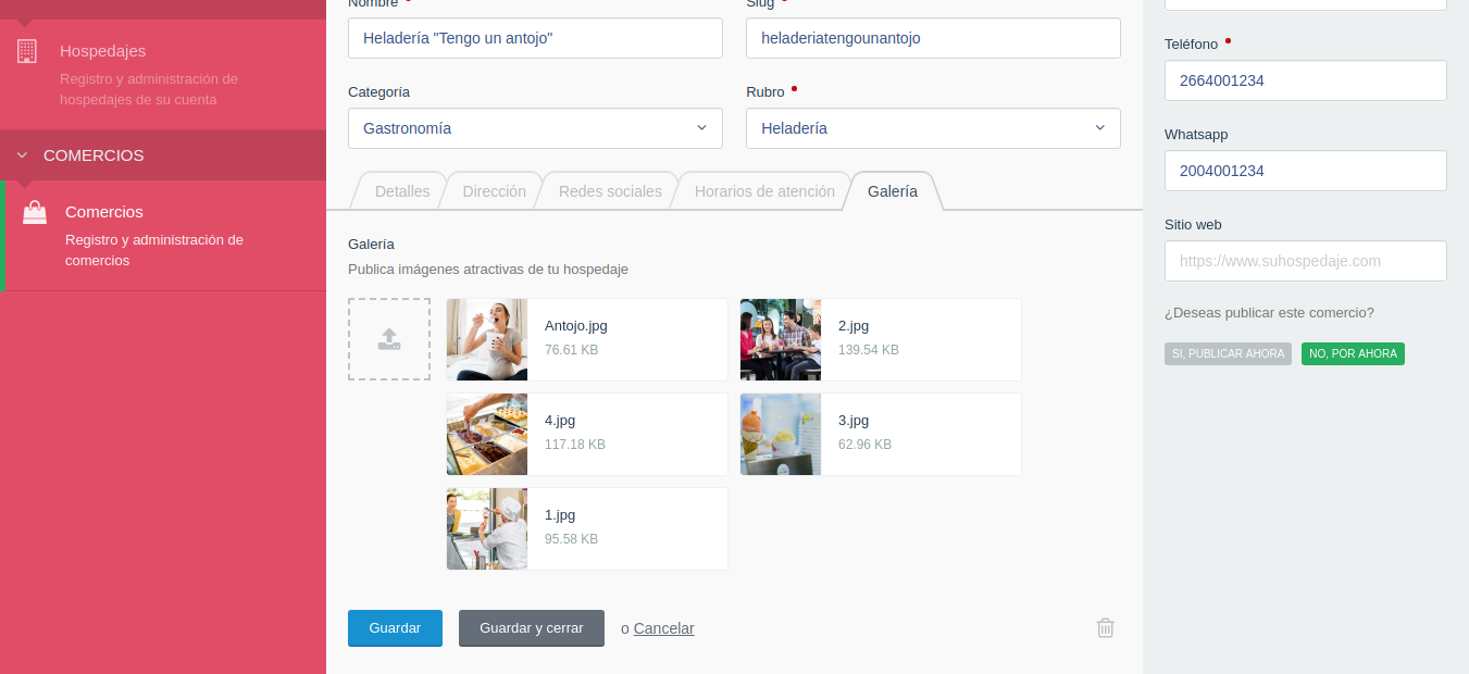 screenshot-dev.visitarsanluis.com-2020.04.23-21_19_05.png